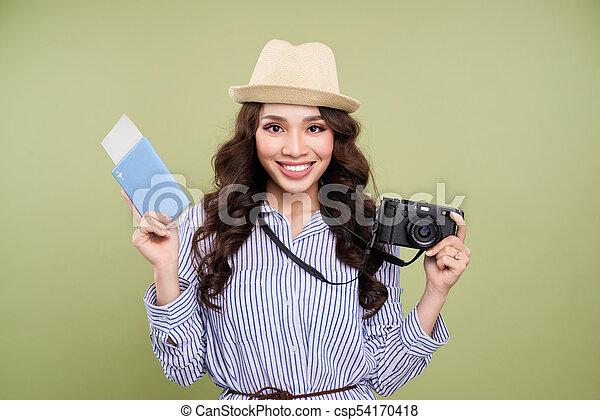 Asian amateur clip