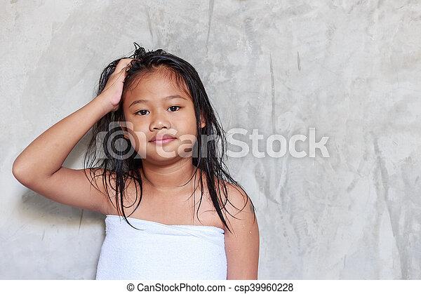 Photos of young asian girls 11