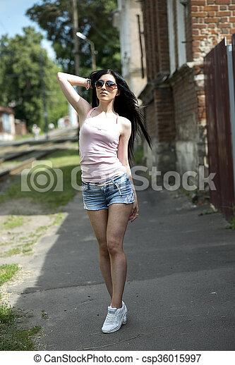 Beth ann porn model