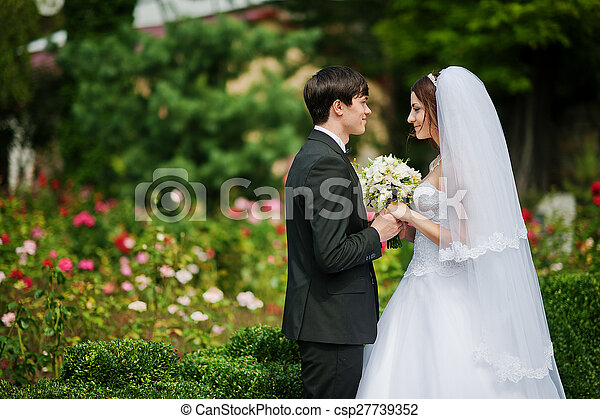 best countries for mail order brides