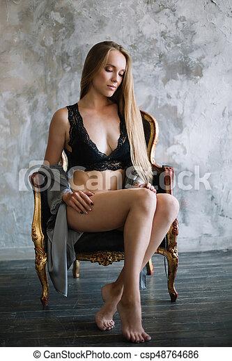 girl-in-black-lingerie-erotic-masseuse-for-pulsating-jents