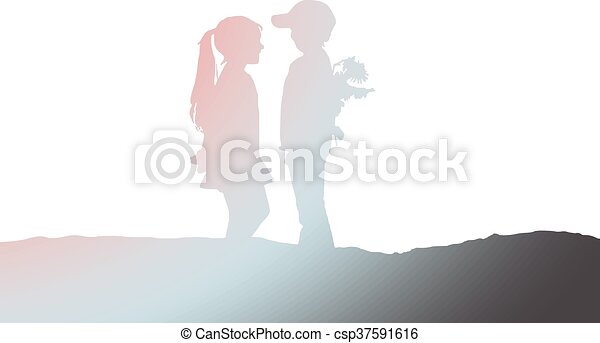 Line Art Couple : Couple drawing at getdrawings free for personal use