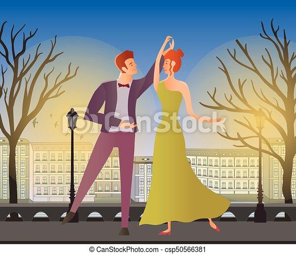 Oldtown Dating Site, 100% Free Online Dating in Oldtown, MD