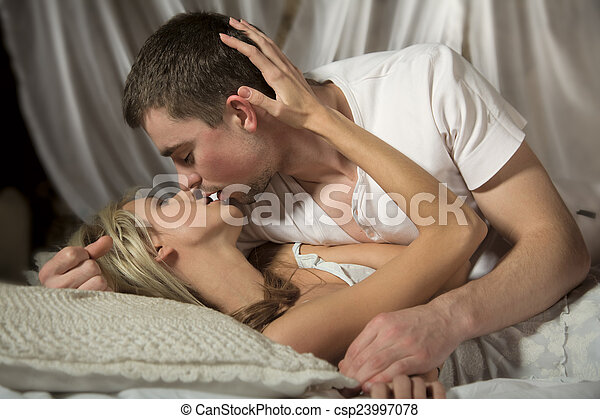 Colleg girl anal gapping