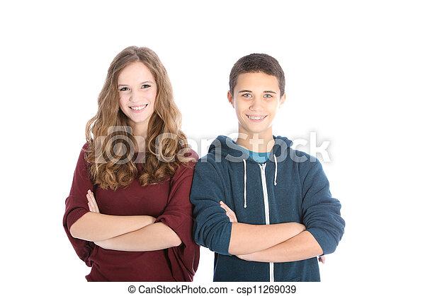 dating around netflix