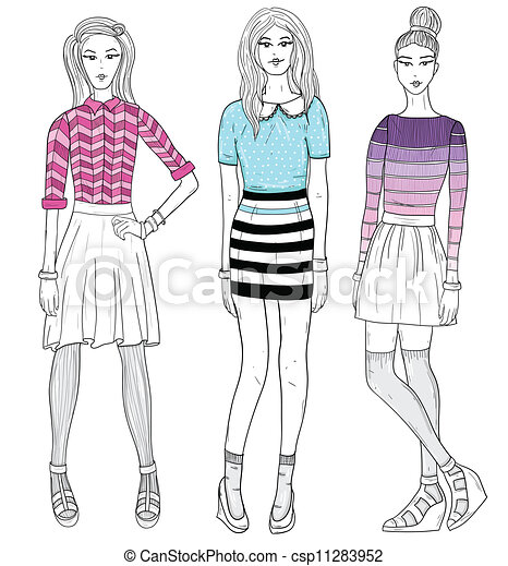 00s Style Dresses  Redbubble