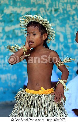 polynesian-girls-sex-nude-fat-black-nude-legs