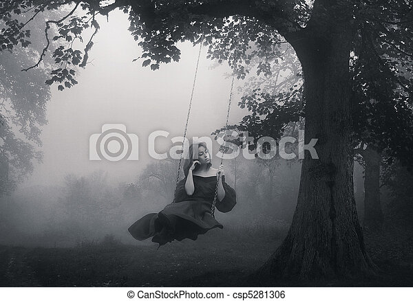 naked-girl-sitting-on-a-swing-miss-pageant