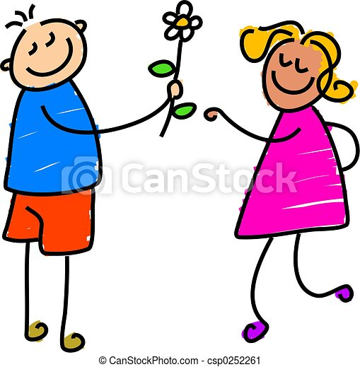 young love illustrations and clip art 70 490 young love royalty rh canstockphoto com
