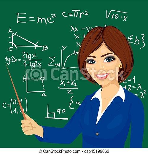 how to become a math teacher