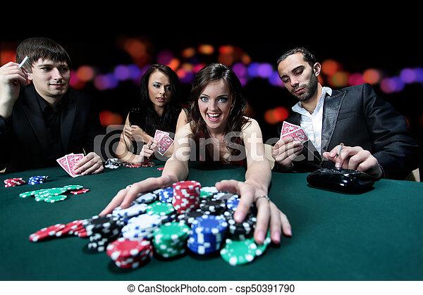 Casino people guam casino gambling