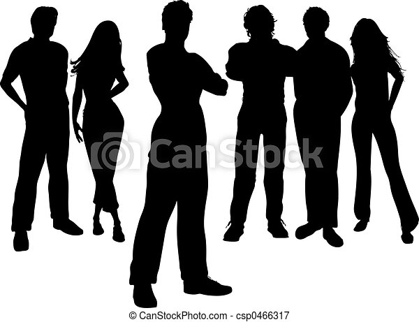professional illustrations and clip art 344 105 professional rh canstockphoto com professional clipart for powerpoint presentation professional clipart collection