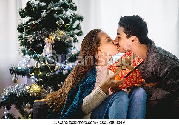 Sexy kising image