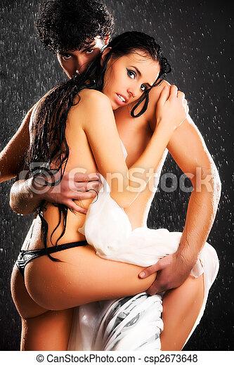 Sexy couple clip adult porn vids