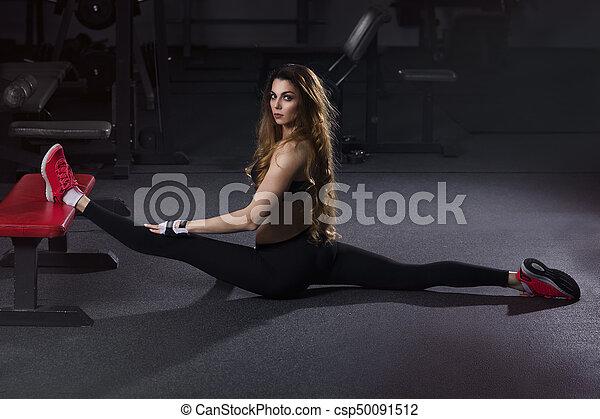 Congratulate, girls doing sexy dance join. All