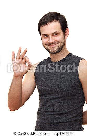 gay guys straight sex