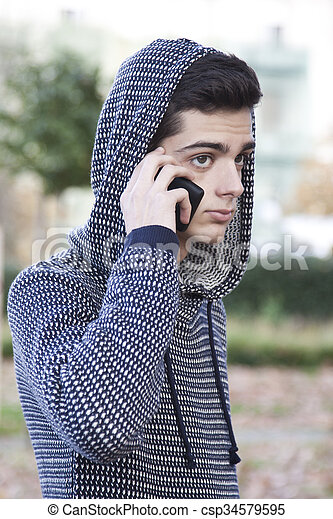 That would Young teen cell phone facial