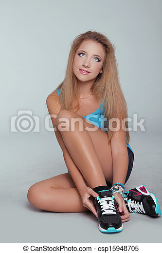 young-teen-girls-pictures