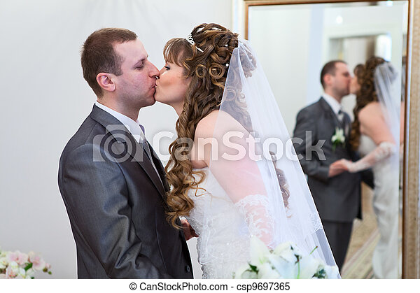 Russian Marriage Search Create Account
