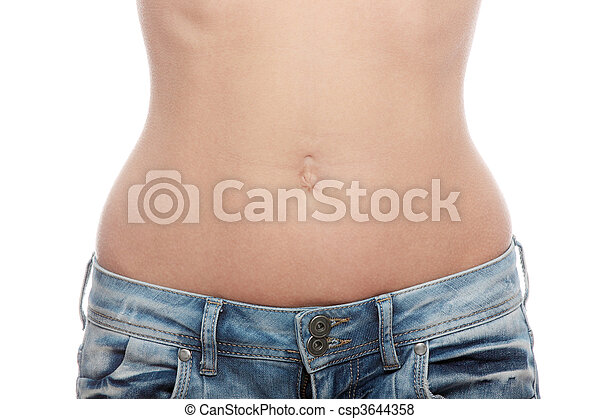 pee jeans