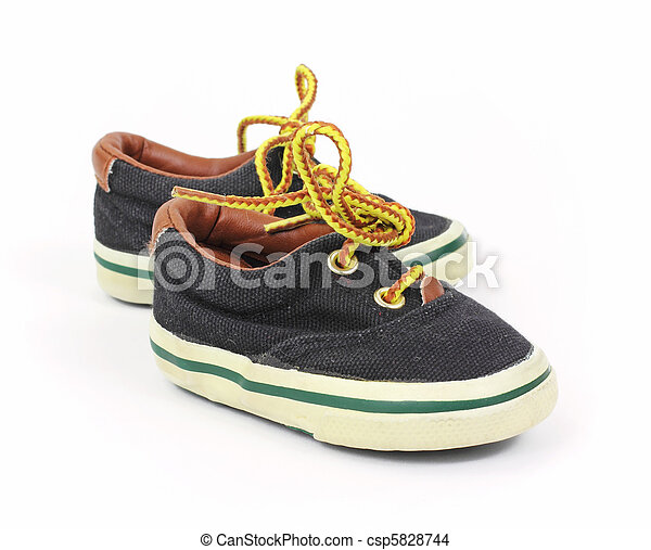 Youngster sneakers - csp5828744