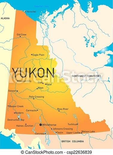 Yukon province on quebec map, northwest territories map, klondike map, nunavut map, mountain creek lake map, british columbia map, inola map, p.e.i map, north america map, canada map, toronto map, whitestone map, newfoundland map, mackenzie mountains map, alberta map, dawson city map, alaska map, skagway map, yangtze map, arizona map,