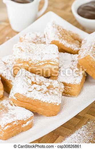 recipe: yum yum pastry [7]