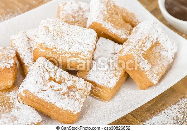 recipe: yum yum pastry [23]