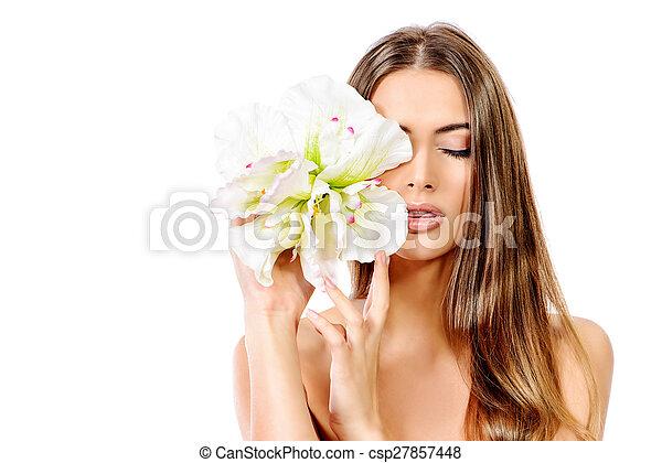 Meine Zarte Blume
