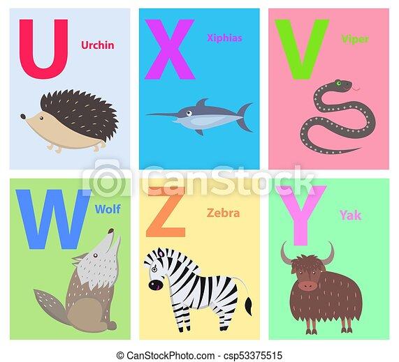 formula do x animal