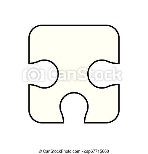 zagadka, wyrzynarka kawał - csp67715660
