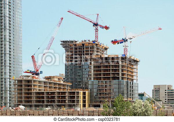 zbudowanie - csp0323781