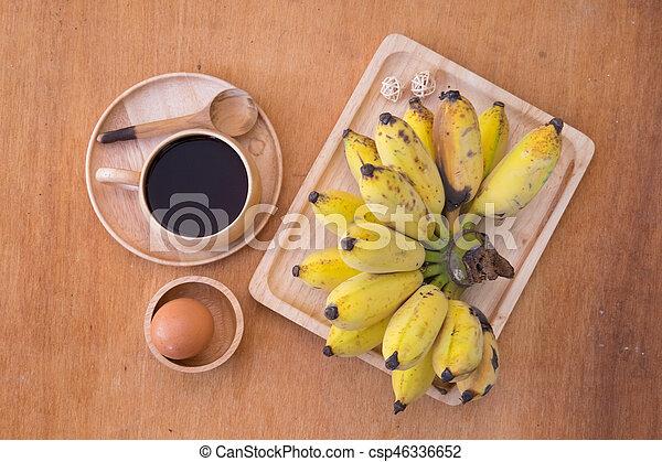 zdrowe jadło, komplet - csp46336652