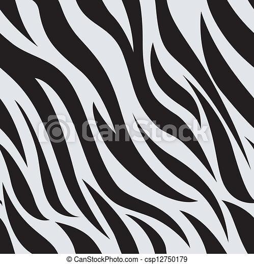 zebra animal print background background illustration of zebra rh canstockphoto com pink zebra print clip art zebra print border clip art