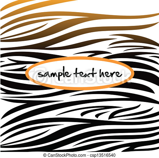 zebra pattern eps vector search clip art illustration drawings rh canstockphoto co uk seamless zebra pattern vector animal pattern vector