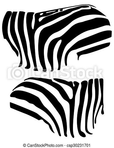 Zebra Stripes Background Skin Zebra Zebra Zebra Skin Texture