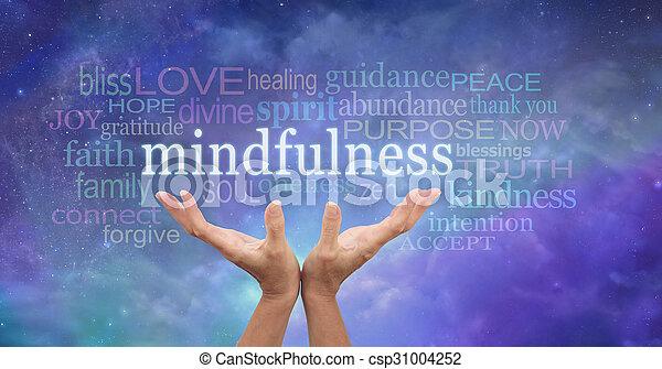 Meditación zen - csp31004252