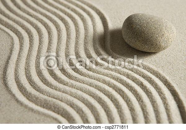 Zen stone - csp2771811