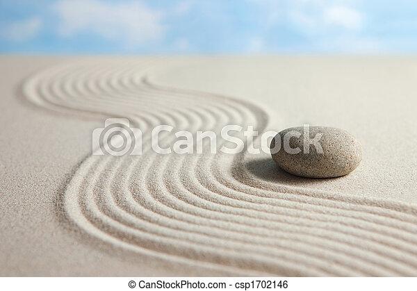 Zen stone - csp1702146