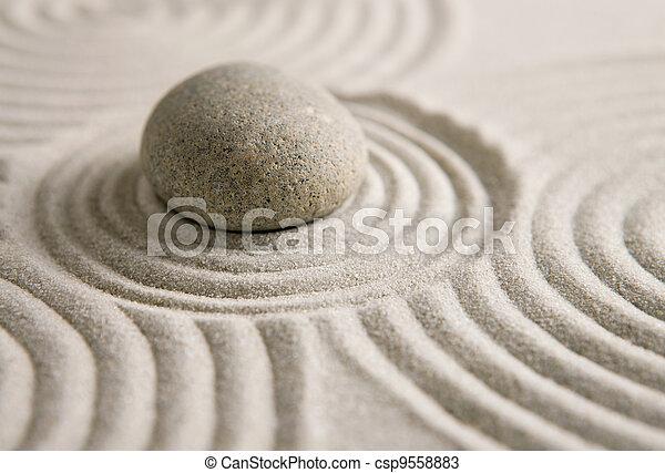 Zen stone - csp9558883