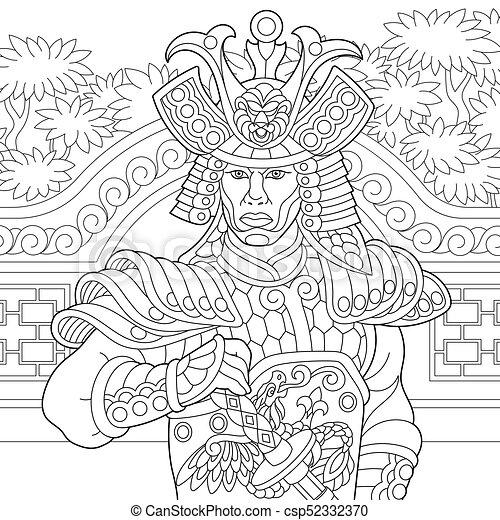 Lion coloring | Etsy | 470x450