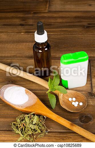 zero-carb, stevia, sweetener - csp10825689