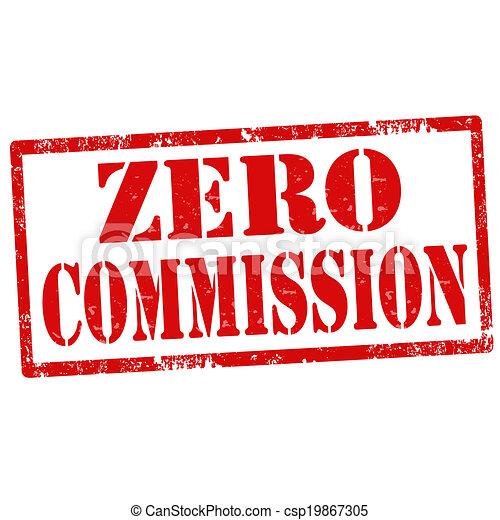 commissions deutsch