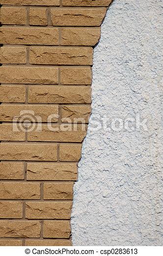 Bricks 7 - csp0283613