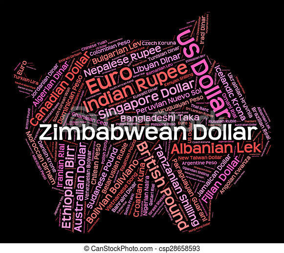 Barclays bank zw forex rate
