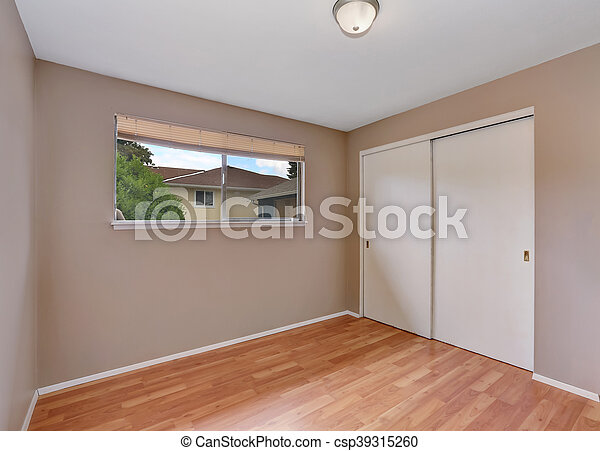 Fußboden Aus Holz ~ Fussboden holz