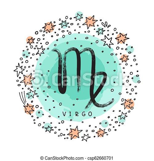 ▷ Los signos en el amor | Signos, Signos del horoscopo, Signos zodiacales