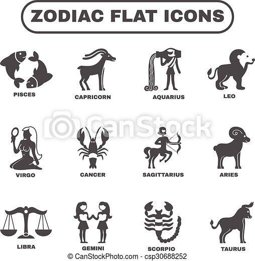 What Your Zodiac Sign Reveals