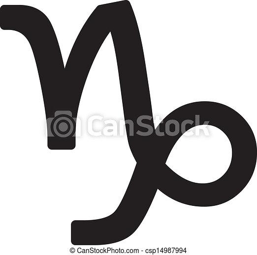 Zodiac Sign Capricorn December 22 January 19