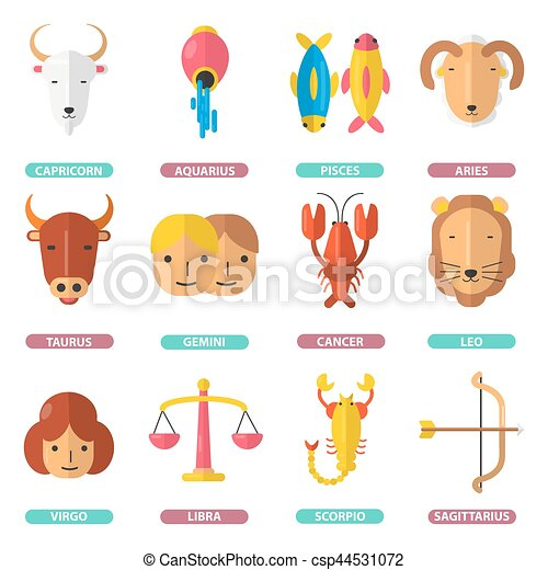 What You will Learn From the Astrology Signs and Your Zodiac Report